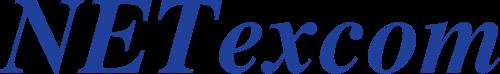 Trouver un expert-comptable avec NETexcom
